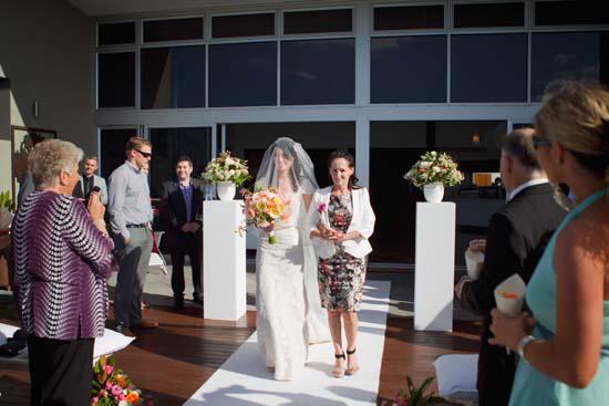 bright byron bay wedding0023