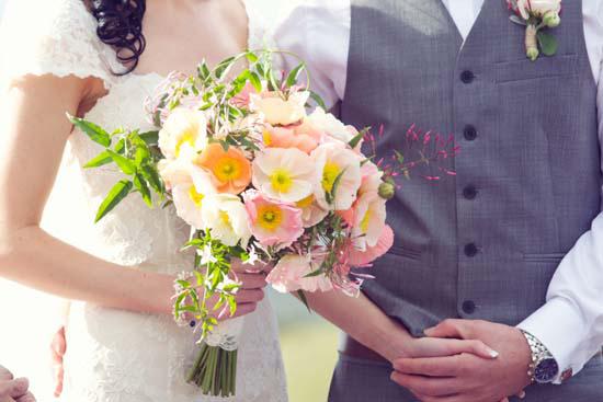 bright byron bay wedding0025