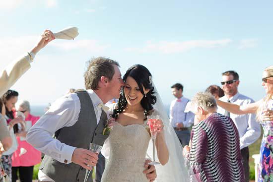 bright byron bay wedding0027