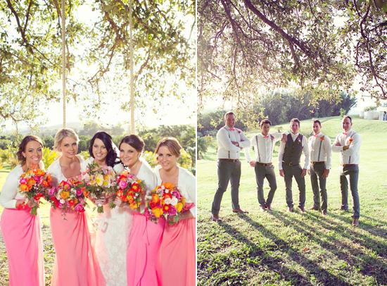bright byron bay wedding0030