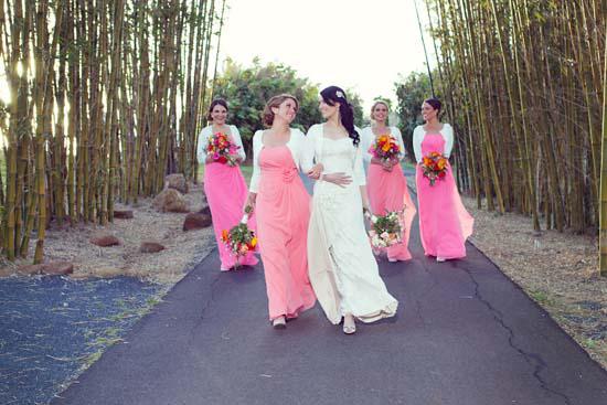 bright byron bay wedding0032