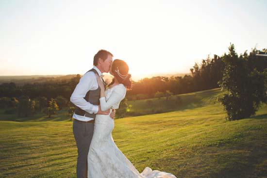 bright byron bay wedding0033