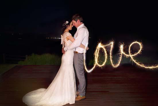 bright byron bay wedding0040