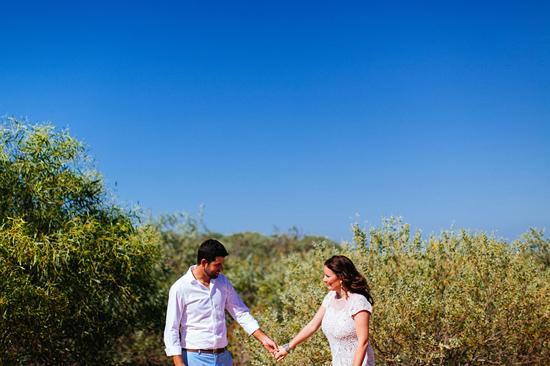 eco beach wedding0053