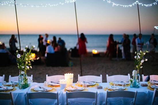 eco beach wedding0100