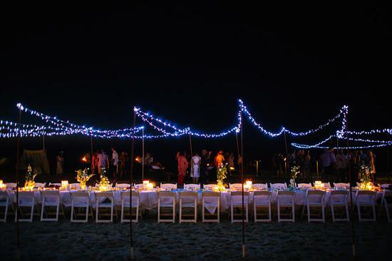 eco beach wedding0107