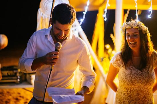 eco beach wedding0120