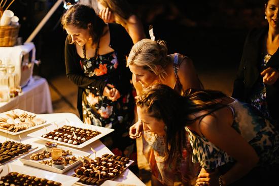 eco beach wedding0126