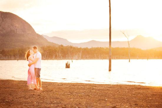lakeside engagement0032