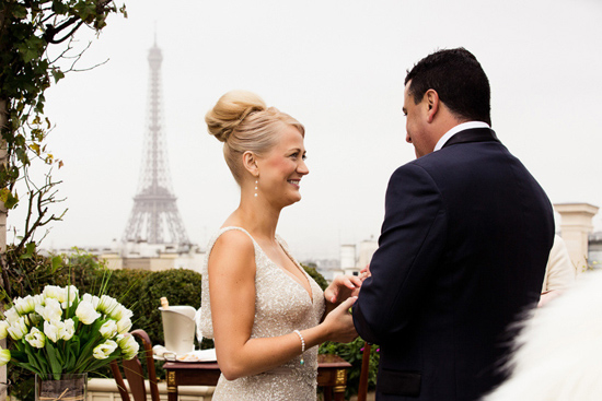 parisian elopement0016