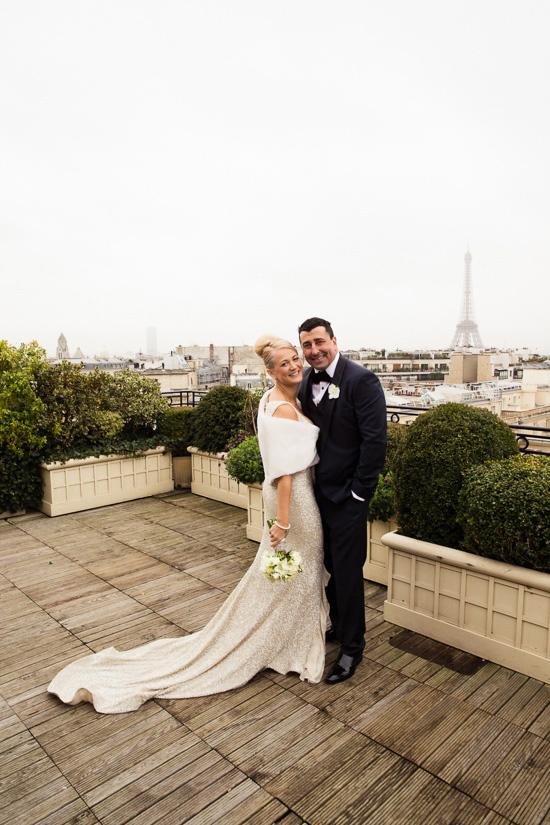 parisian elopement0018