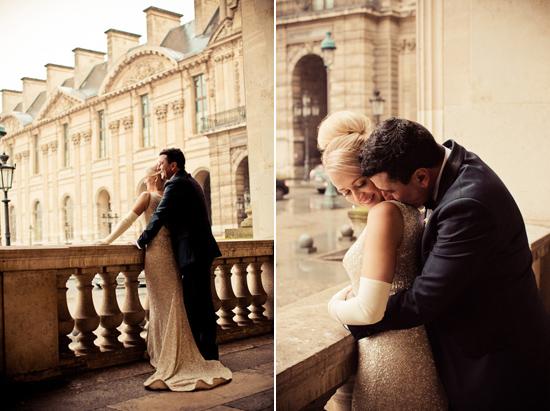 parisian elopement0032