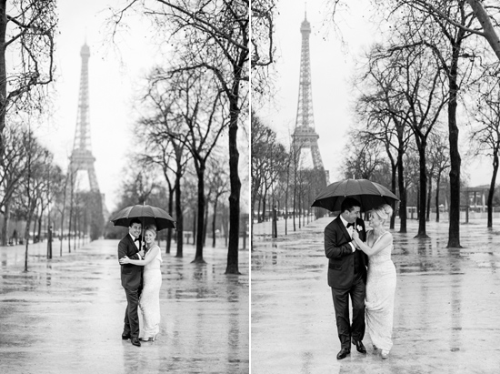 parisian elopement0036