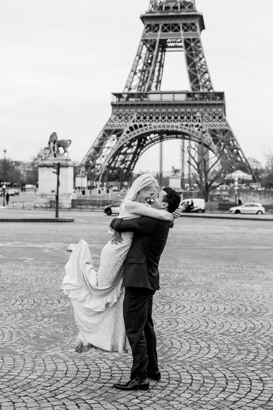 parisian elopement0109