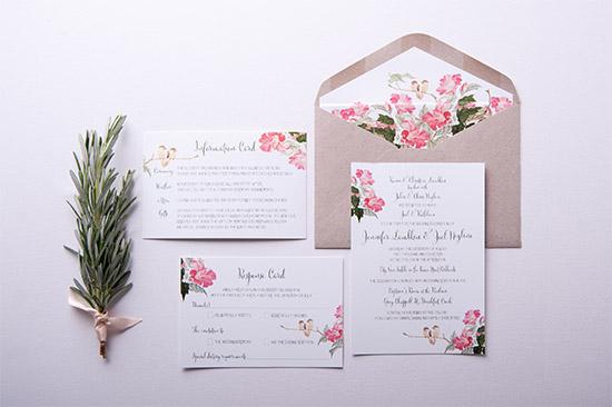 romantic brisbane wedding0100