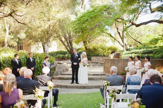 romantic summer wedding0023