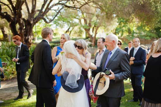 romantic summer wedding0027