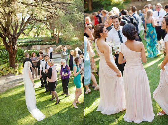 romantic summer wedding0029