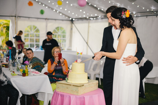 surprise mexican party wedding0050