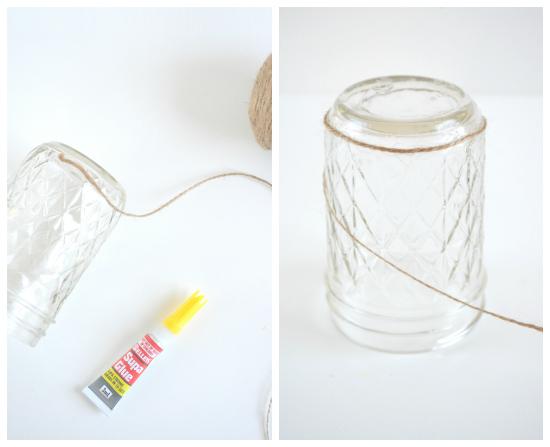 twine-vases2