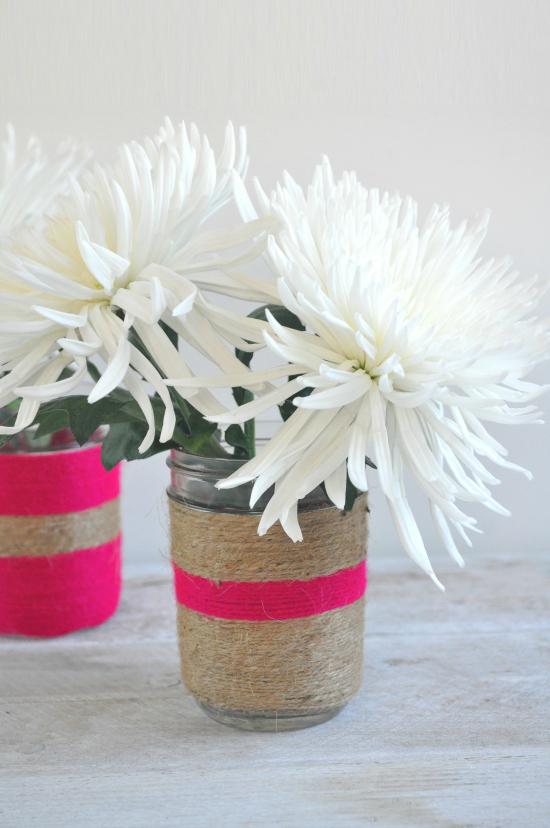 twine-vases5