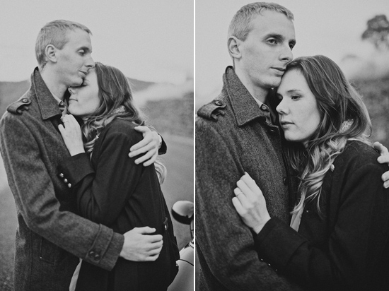 wintery engagement photos0019
