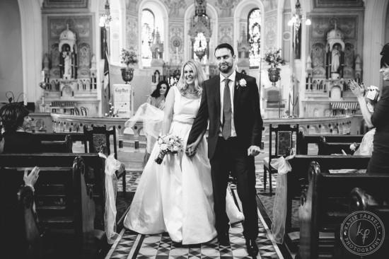 paddington irish wedding dress designer