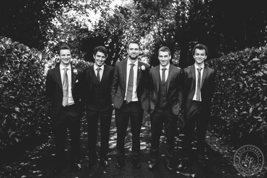 irish wedding sydney