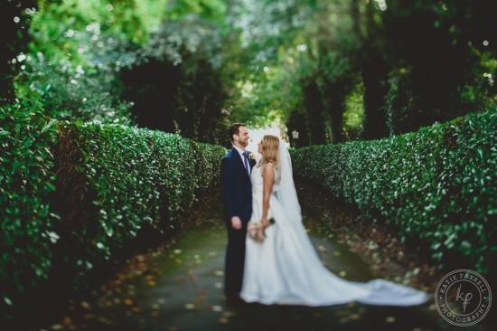irish wedding dress designer paddington