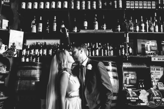 paddington wedding dress designer moira hughes