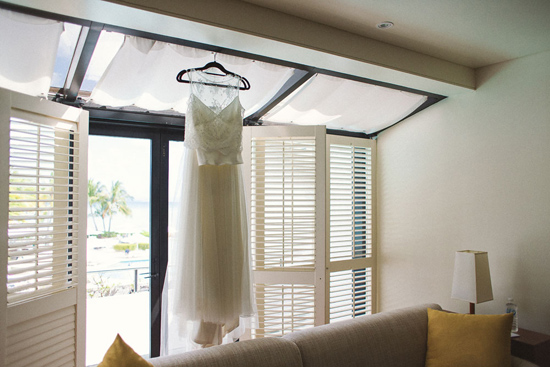 elegant hayman island wedding0002