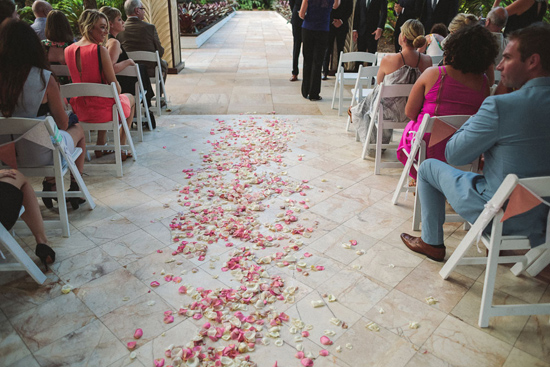 elegant hayman island wedding0035