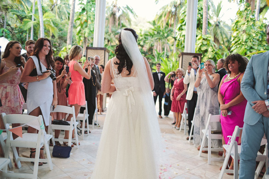 elegant hayman island wedding0039
