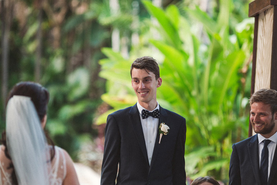 elegant hayman island wedding0040