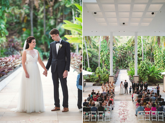 elegant hayman island wedding0041
