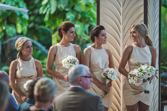 elegant hayman island wedding0043
