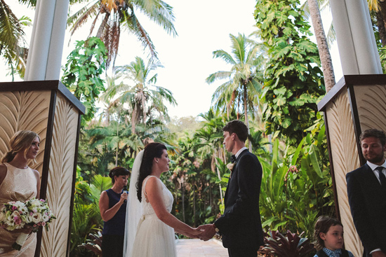 elegant hayman island wedding0045