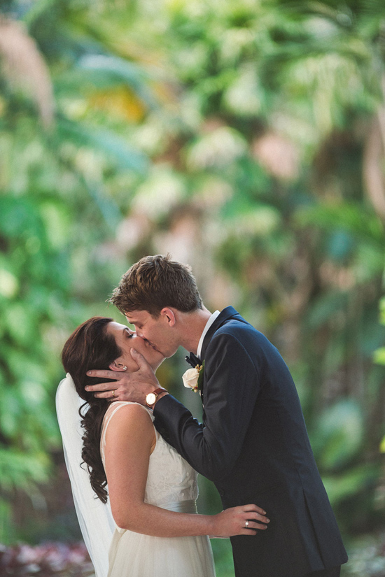 elegant hayman island wedding0046