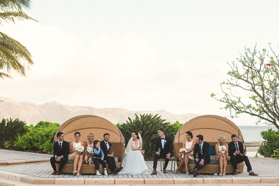 elegant hayman island wedding0051