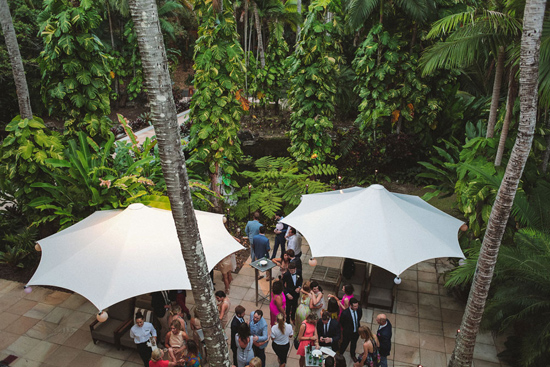 elegant hayman island wedding0056