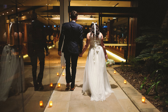 elegant hayman island wedding0068