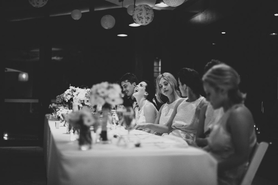 elegant hayman island wedding0076