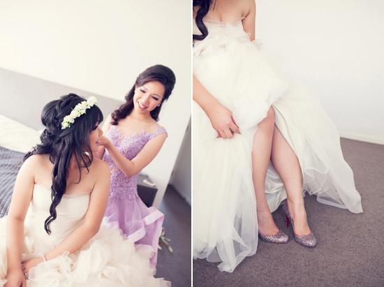 modern fairytale wedding0003