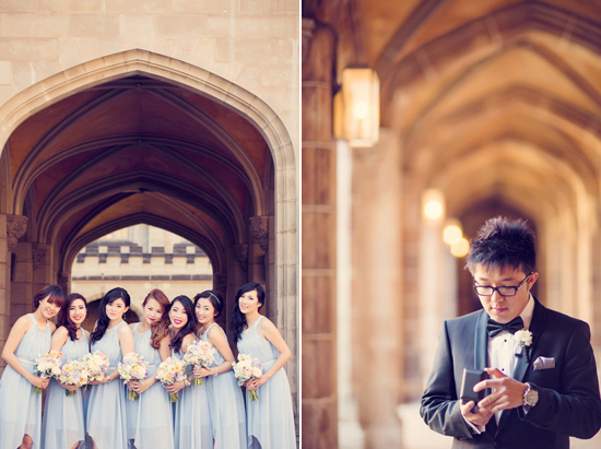 modern fairytale wedding0008