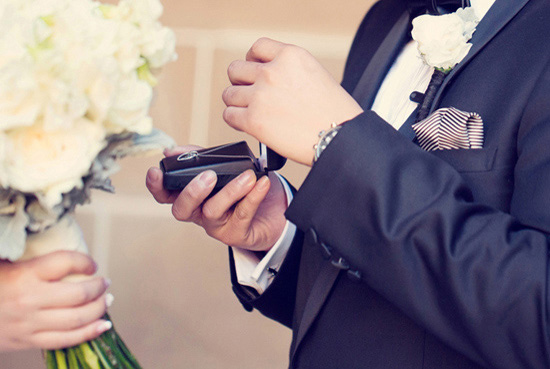 modern fairytale wedding0012