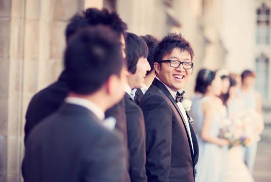 modern fairytale wedding0016