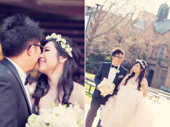 modern fairytale wedding0020