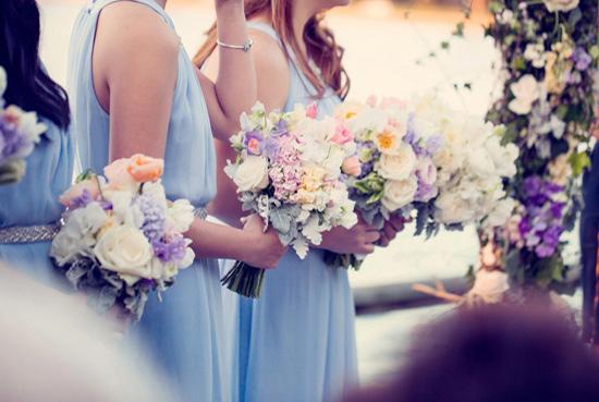 modern fairytale wedding0035
