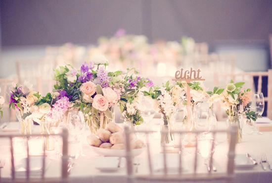 modern fairytale wedding0042