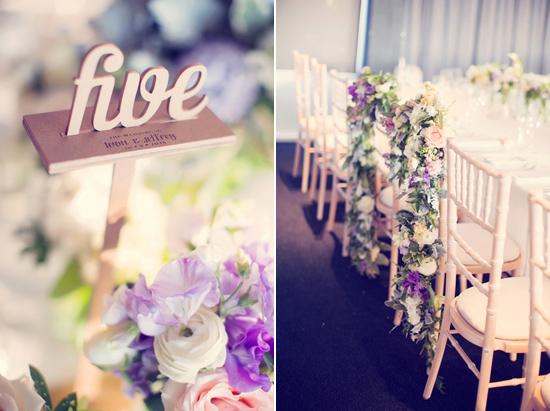 modern fairytale wedding0044